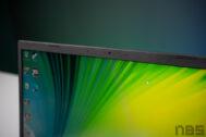 Acer Aspire 5 A514 i3 gen11 Review 9
