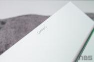 Acer ConceptD 3 Ezel Pro Review 34