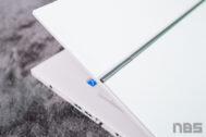 Acer ConceptD 3 Ezel Pro Review 35