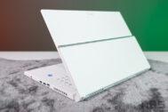 Acer ConceptD 3 Ezel Pro Review 38