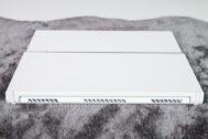 Acer ConceptD 3 Ezel Pro Review 44