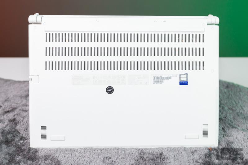 Acer ConceptD 3 Ezel Pro Review 48