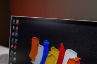 Acer ConceptD 3 Ezel Pro Review 5
