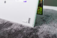 Acer ConceptD 3 Ezel Pro Review 50