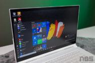 Acer ConceptD 3 Ezel Pro Review 6 1