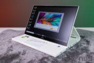 Acer ConceptD 3 Ezel Pro Review 60