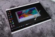 Acer ConceptD 3 Ezel Pro Review 66