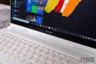 Acer ConceptD 3 Ezel Pro Review 7