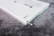 Acer ConceptD 3 Ezel Pro Review 72