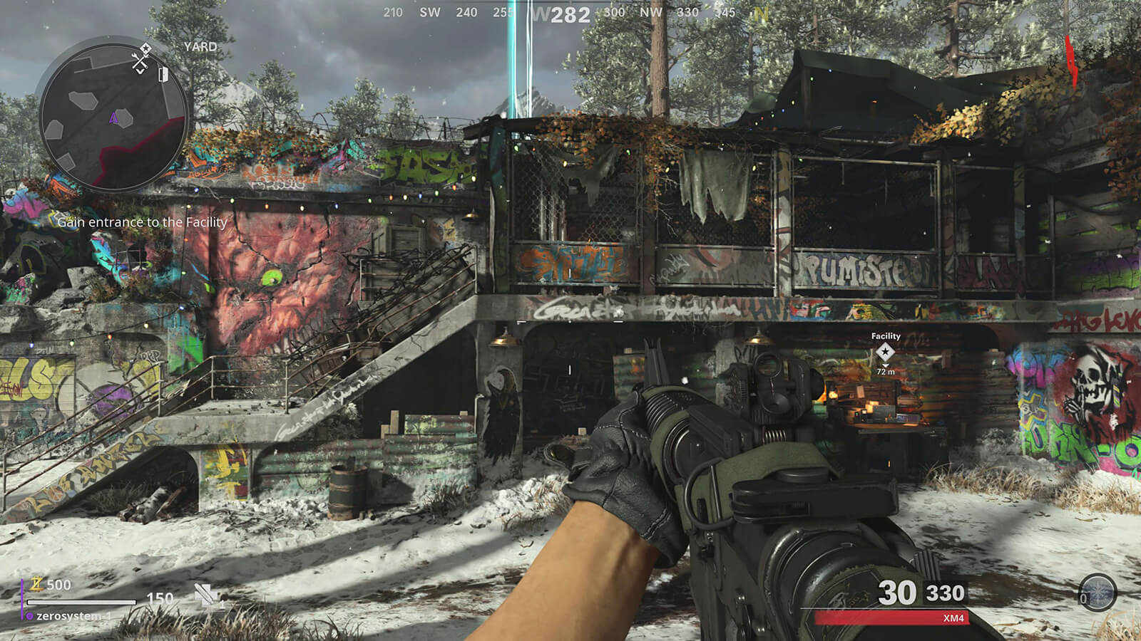 Call of Duty®  Black Ops Cold War 20210208015142