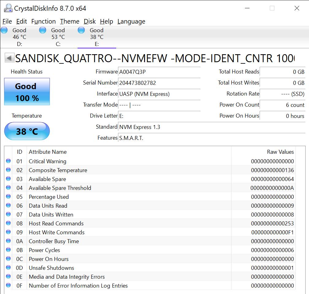CrystalDiskInfo 8.7.0 x64 2 11 2021 2 58 28 PM