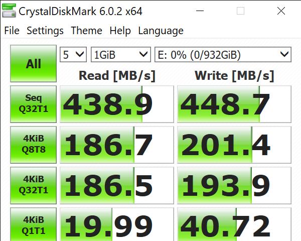 CrystalDiskMark 6.0.2 x64 2 11 2021 3 17 49 PM
