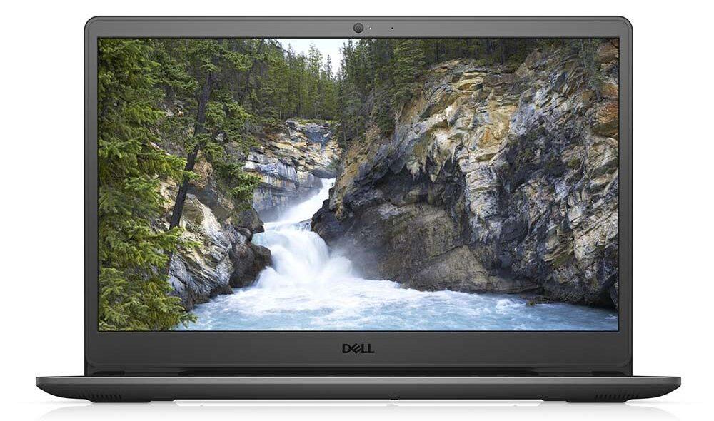 Dell Notebook Inspiron 3505 W566155260ATHW10 Black 1 1614096198 e1614221903682
