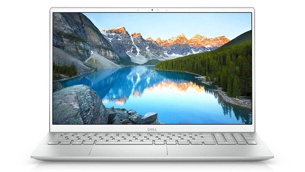 Dell Notebook Inspiron 5505 W566155101THW10 Silver 1 1613145663 e1614221815414