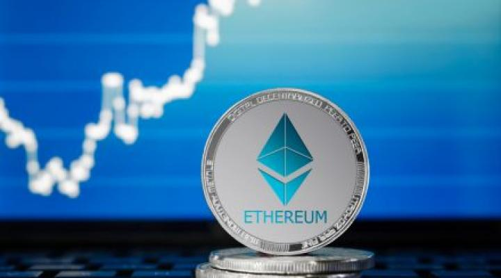 Ethereum Proving to Be a Solid Second Choice to Bitcoin 440x250 1