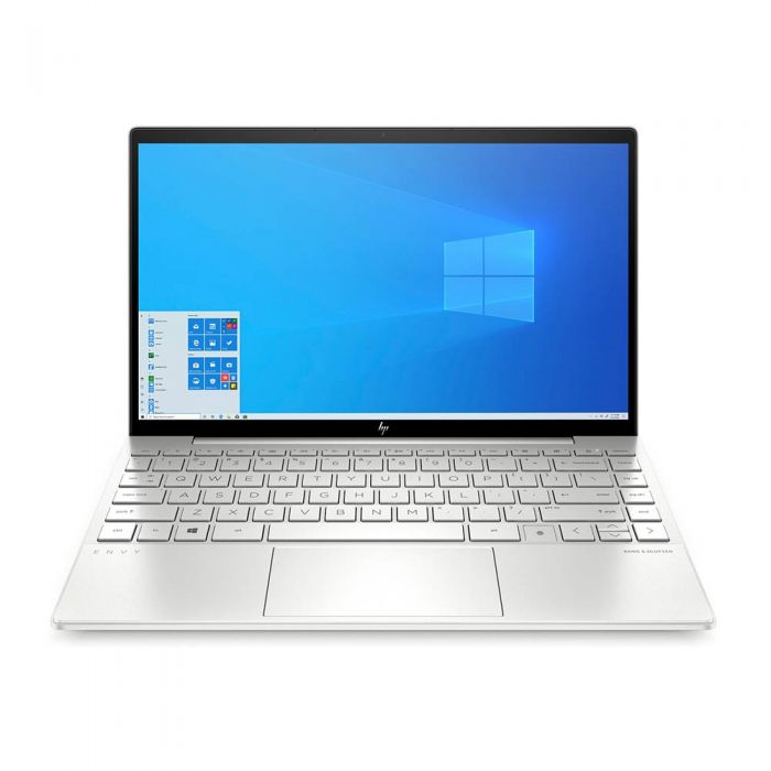 HP Notebook 13 ba1001TX Silver 1 1606234777