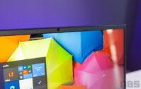 HP Pavilion 15 2021 Review 11