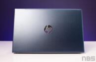 HP Pavilion 15 2021 Review 48