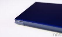 HP Pavilion 15 2021 Review 55