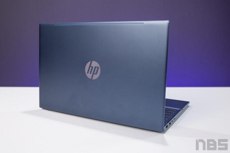 HP Pavilion 15 2021 Review 70