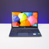HP Pavilion 15 2021 top 2