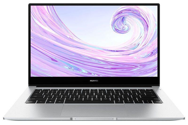 Huawei Notebook MateBook D14 R7 A 1 1612894388 e1614221517651