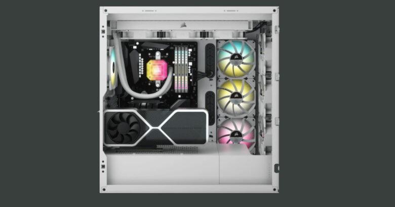 Inside case 2021 1