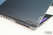 Lenovo Legion Slim 7i i7RTX2060 Review51