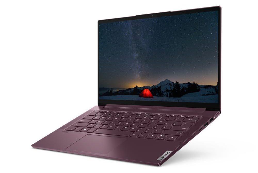 Lenovo Notebook Yoga Slim 7 14ARE05 882A200DFTA Orchid 1 1613151709 e1614221677347