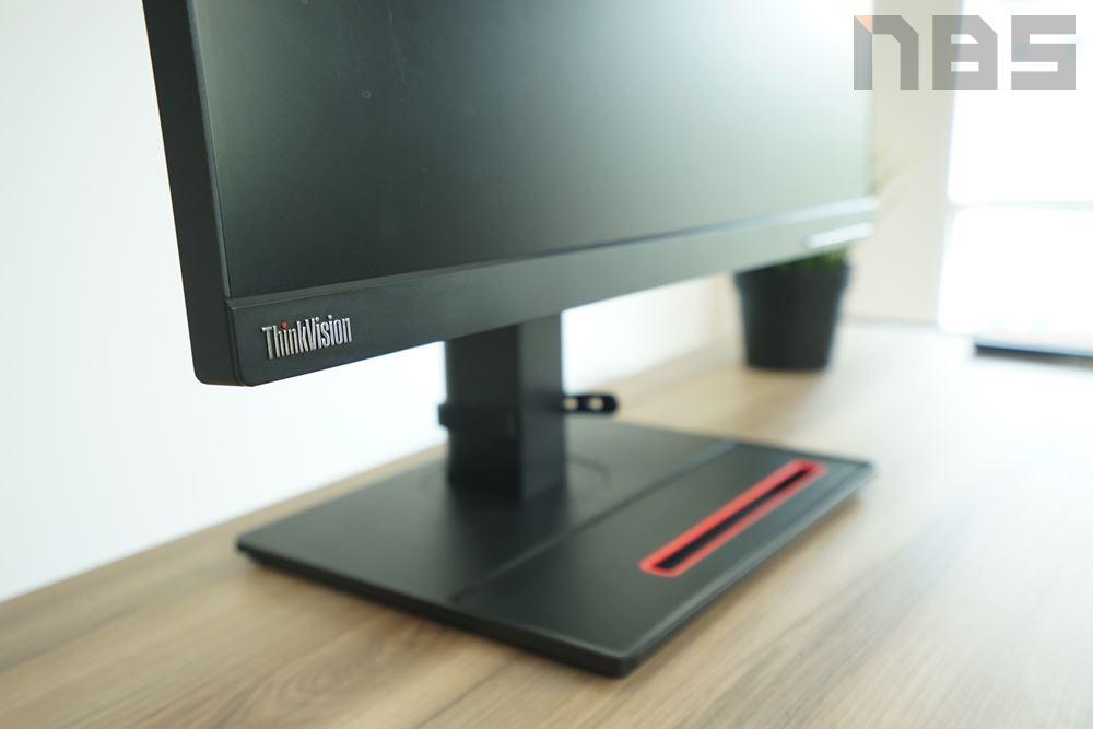 Lenovo ThinkVision T22i 20 005