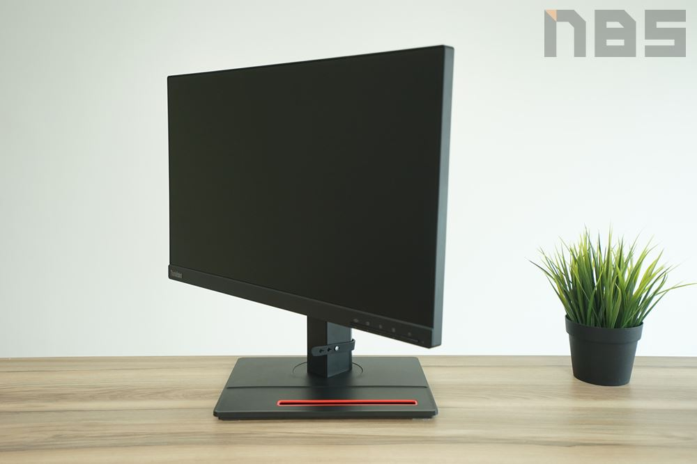 Lenovo ThinkVision T22i 20 009