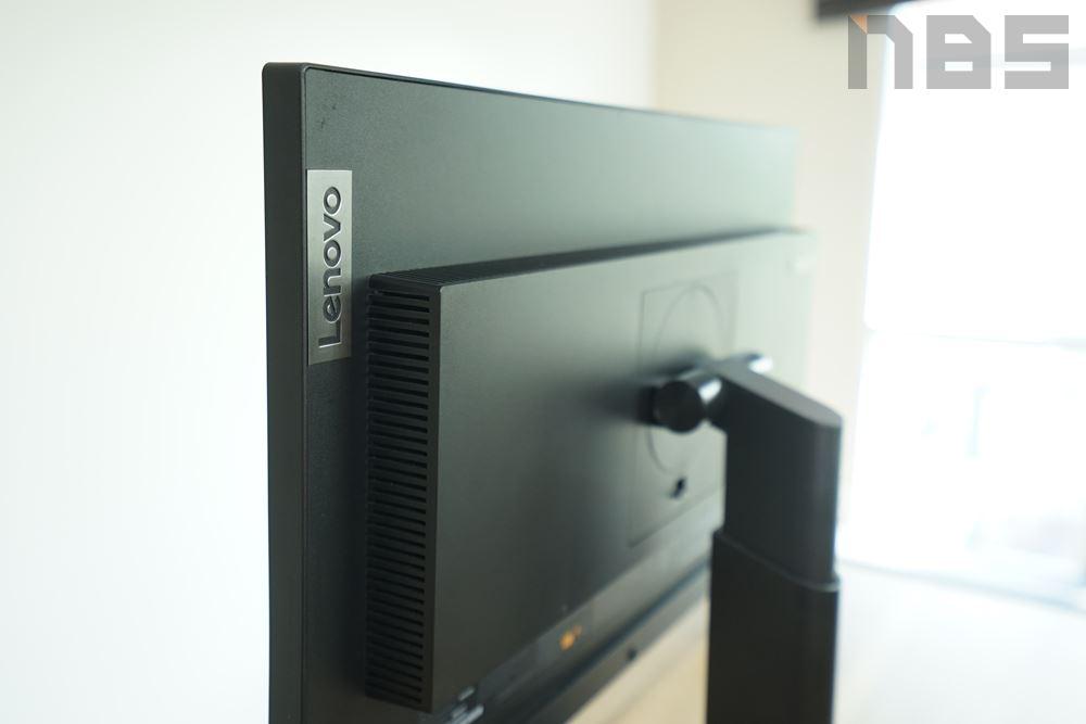 Lenovo ThinkVision T22i 20 021