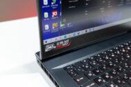 MSI GE66 Raider i7 RTX3070 Review 7
