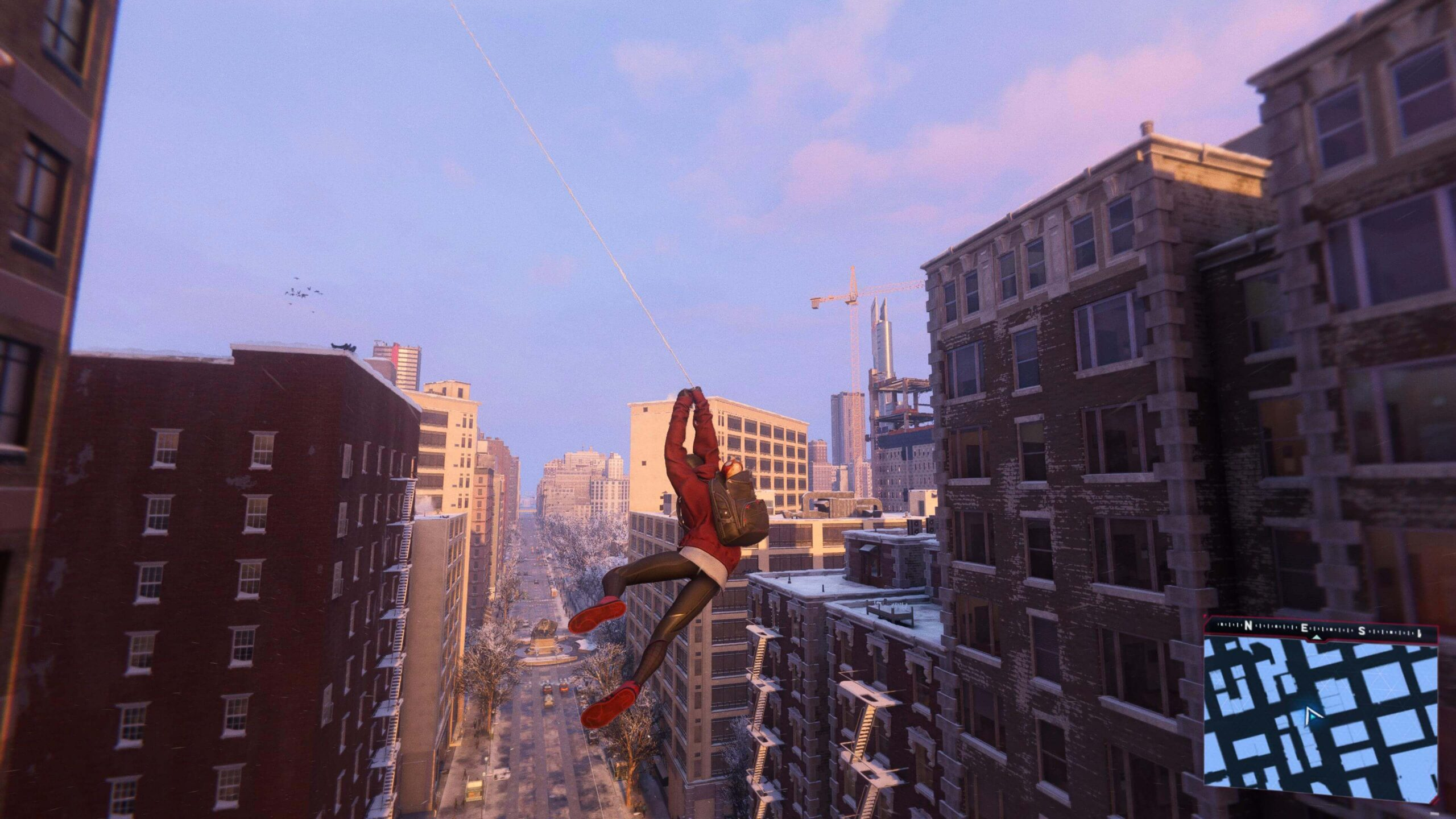 Marvels Spider Man  Miles Morales 20210207214945 scaled
