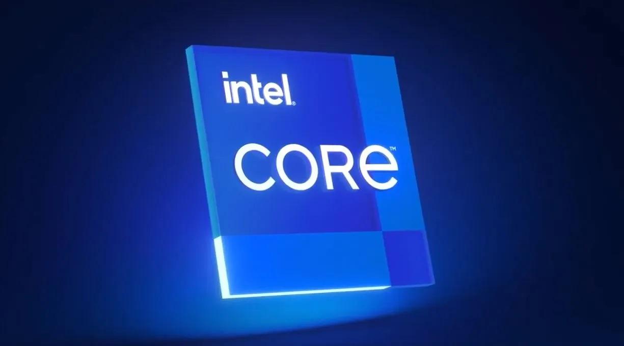 NEW Intel Core logo 1