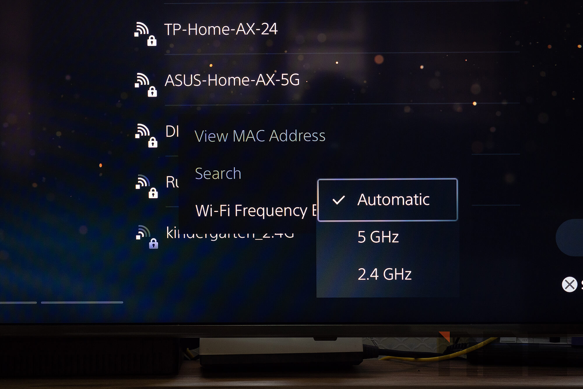 Review Sony PlayStation 5 PS5 DualSense NotebookSPEC 081
