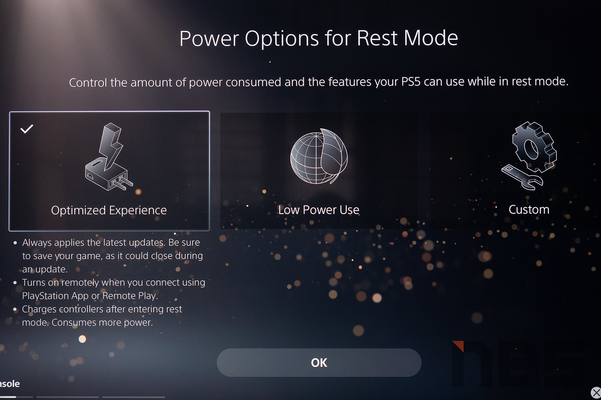 Review Sony PlayStation 5 PS5 DualSense NotebookSPEC 087