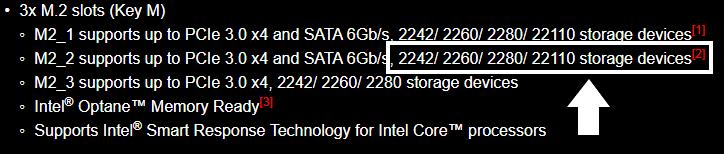 Screenshot 2021 02 24 143731