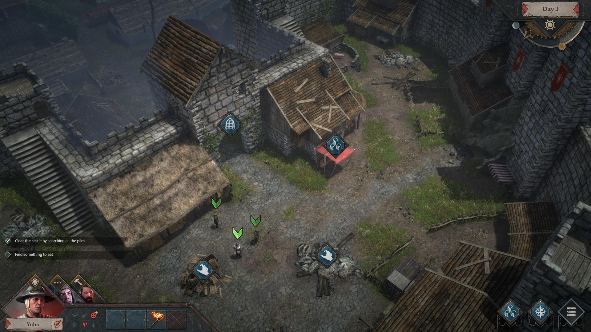 เกมส์ Steam ฟรี