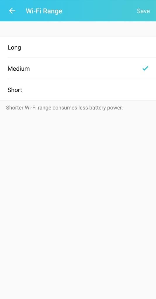 batch Screenshot 20210112 150228 tpMiFi