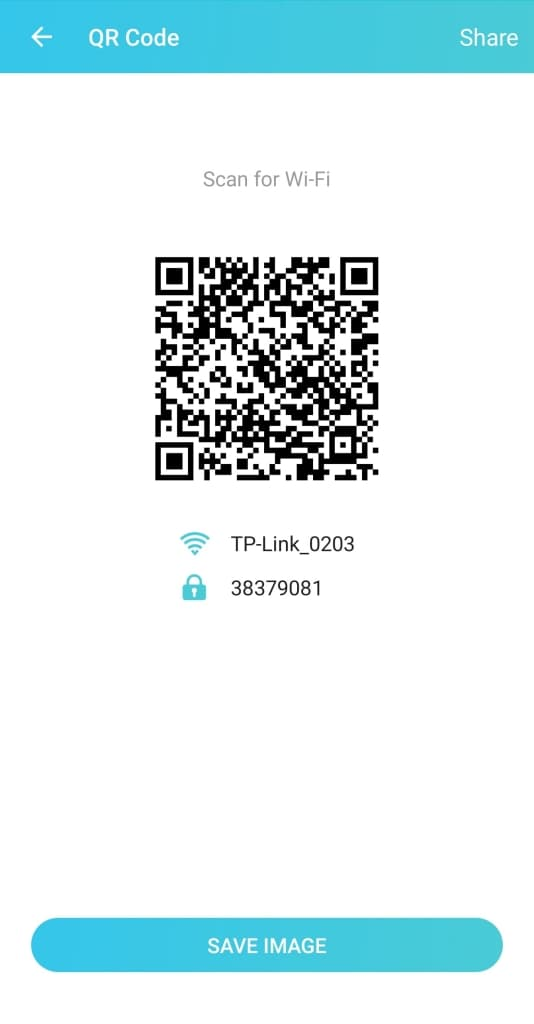 batch Screenshot 20210112 150318 tpMiFi
