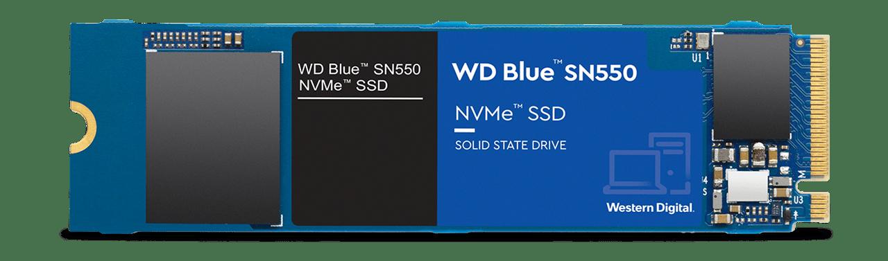 wd blue sn550 nvme ssd.png.wdthumb.1280.1280 e1613985423532