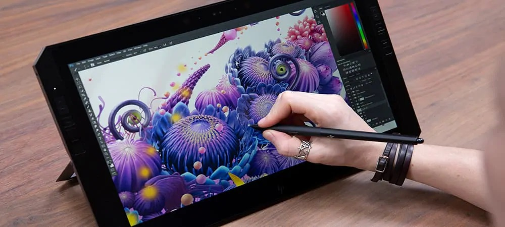 5 best hp laptops for drawing hero1560893794725701