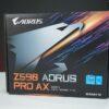 AORUS Z590 PRO AX 01