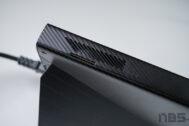 ASUS ROG Flow X13 XG Mobile Review 9