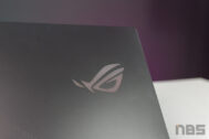 ASUS ROG Stirx G15 GL543 R9 3060 Review 48