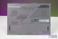 ASUS ROG Stirx G15 GL543 R9 3060 Review 58