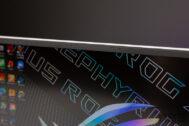 ASUS ROG Zephyrus G15 GA503 Review 15