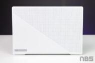 ASUS ROG Zephyrus G15 GA503 Review 46
