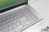 ASUS VivoBook 15 D533UA Review 10